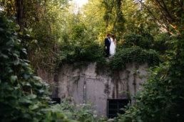 Sesja plenerowa - Fort Mokotów -Fotograf Warszawa - White Balance (14)