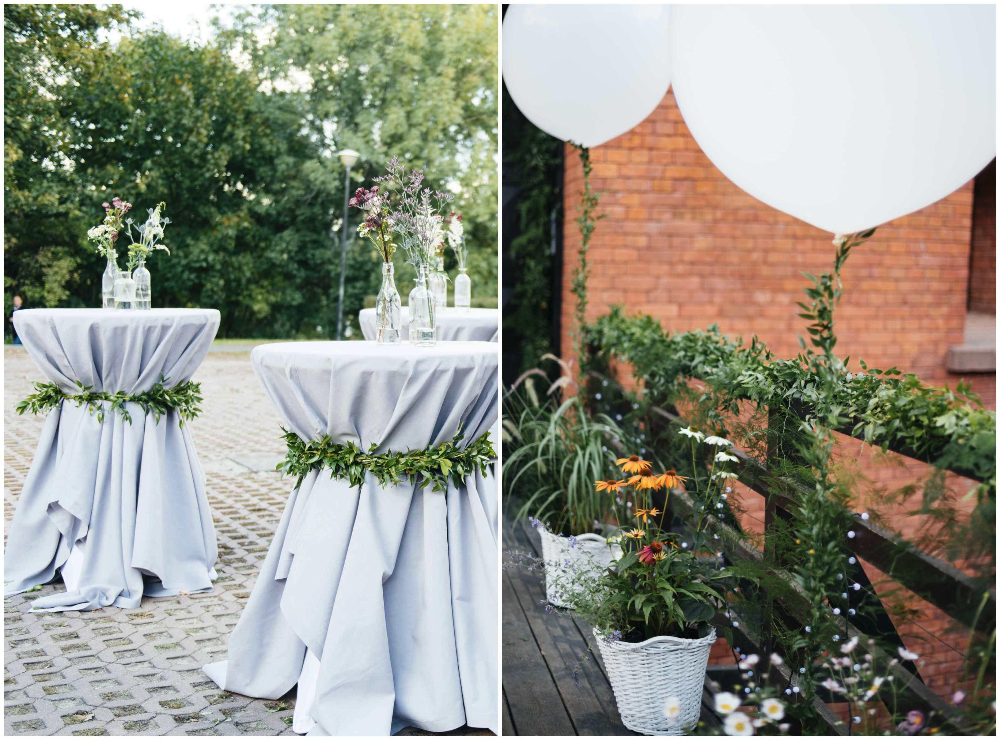 Maria i Piotr, fot_WhiteBalance_Plenerowy ślub_Forteca Kręgliccy_Fotograf Warszawa