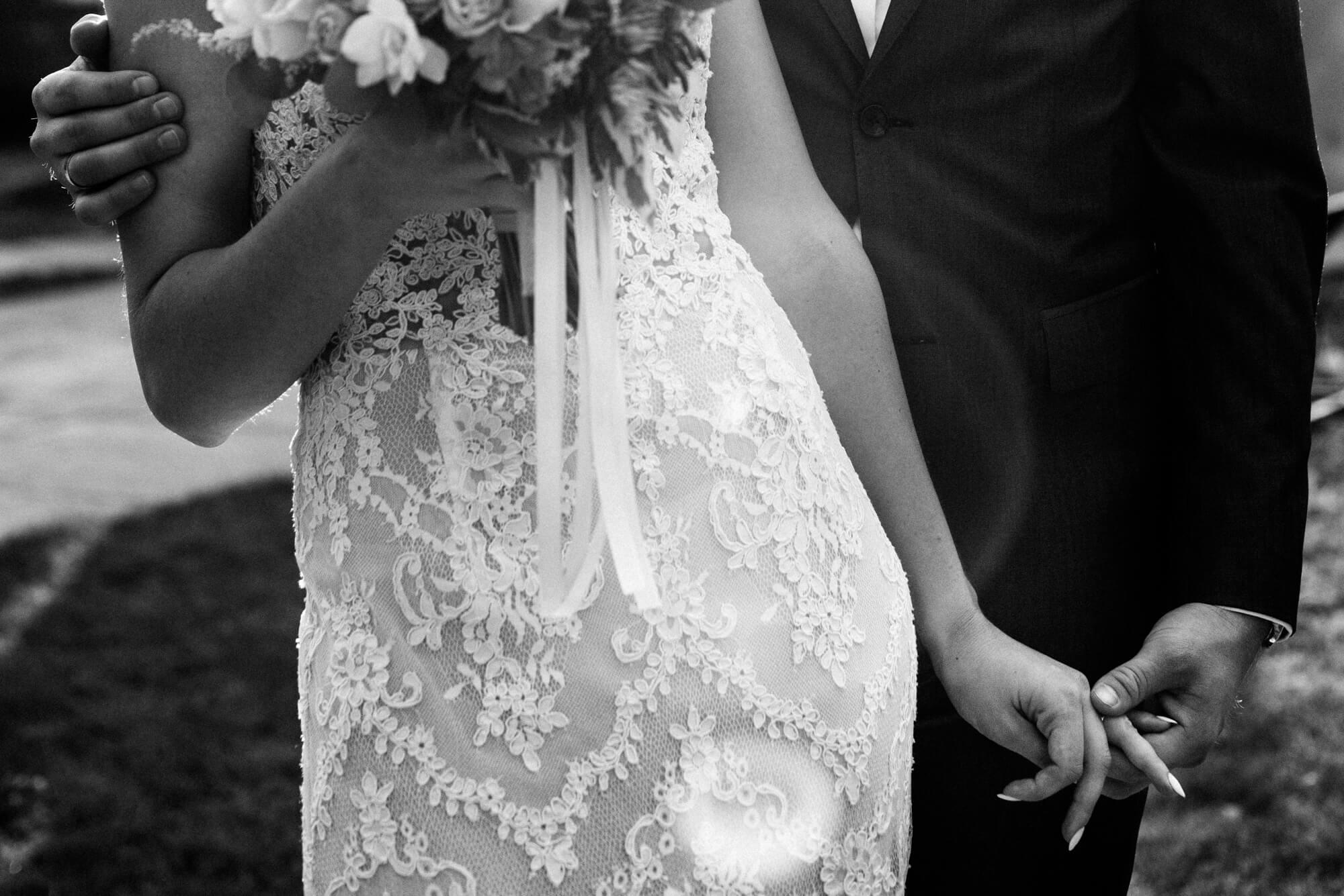 Asia i Krzyś - Wesele w Gajóweczce - wesele w gajóweczce