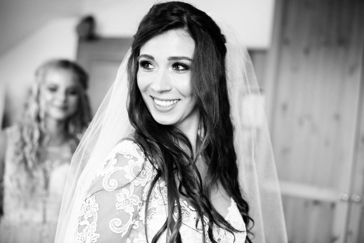 Panna Młoda-Ślub Warszawa-Villa Julianna-Fotografia Ślubna-White Balance weddings