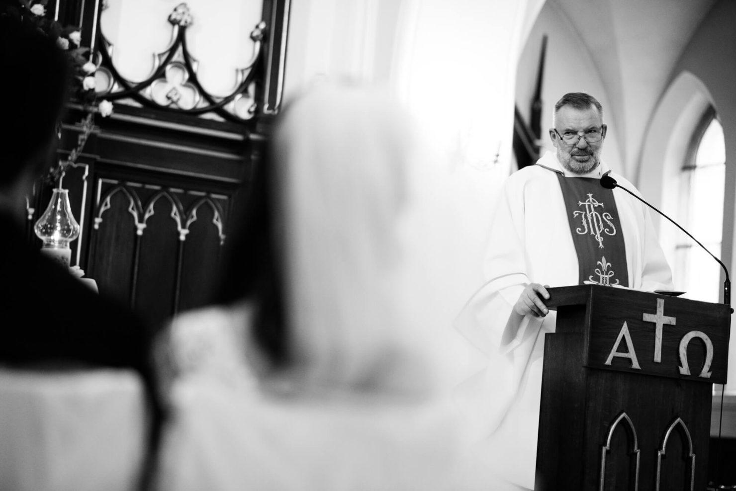Klaudia i Michał - Wesele w Villi Juliannie - wesele w villi juliannie