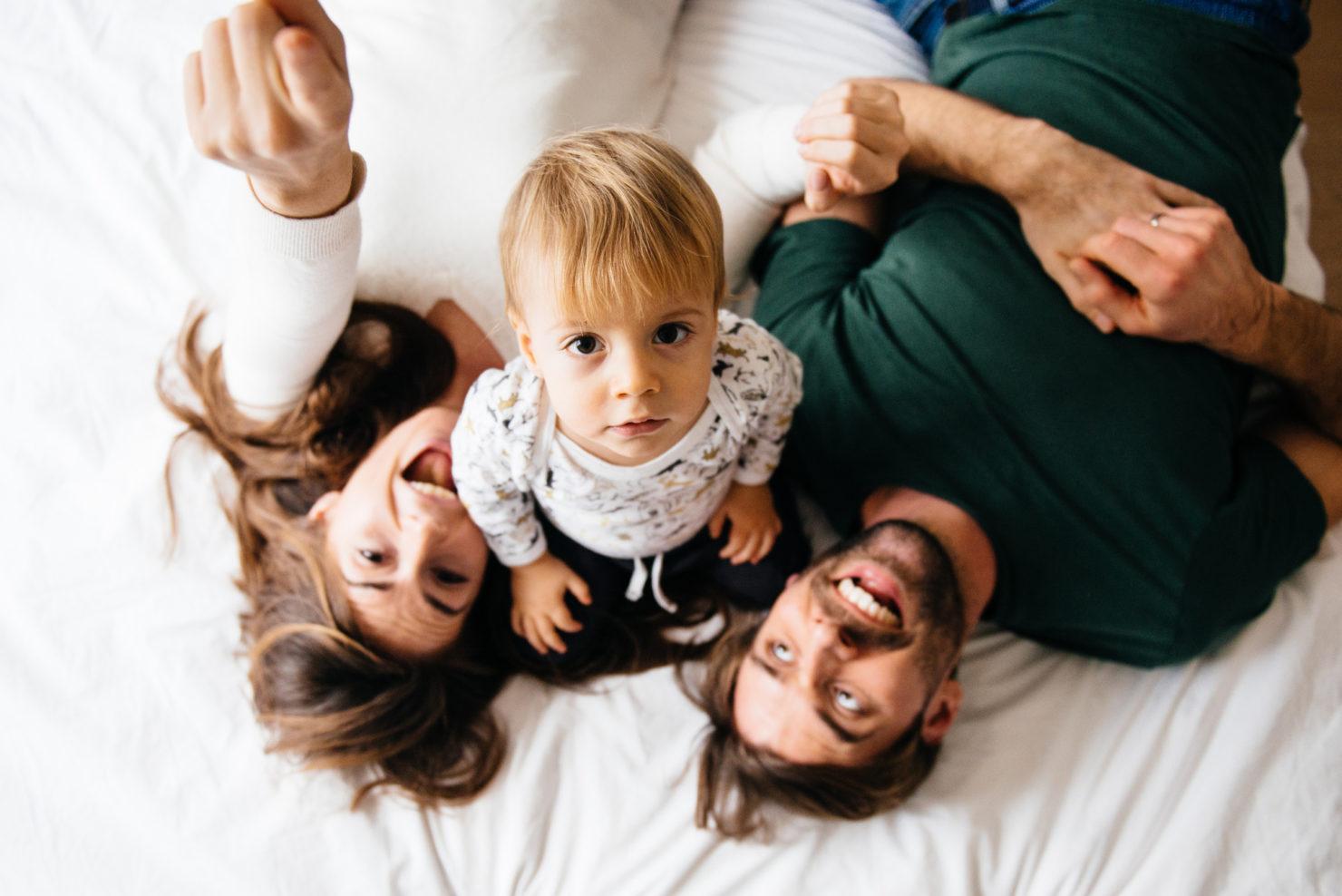 Sesje rodzinne i brzuszkowe - sesje rodzinne i brzuszkowe