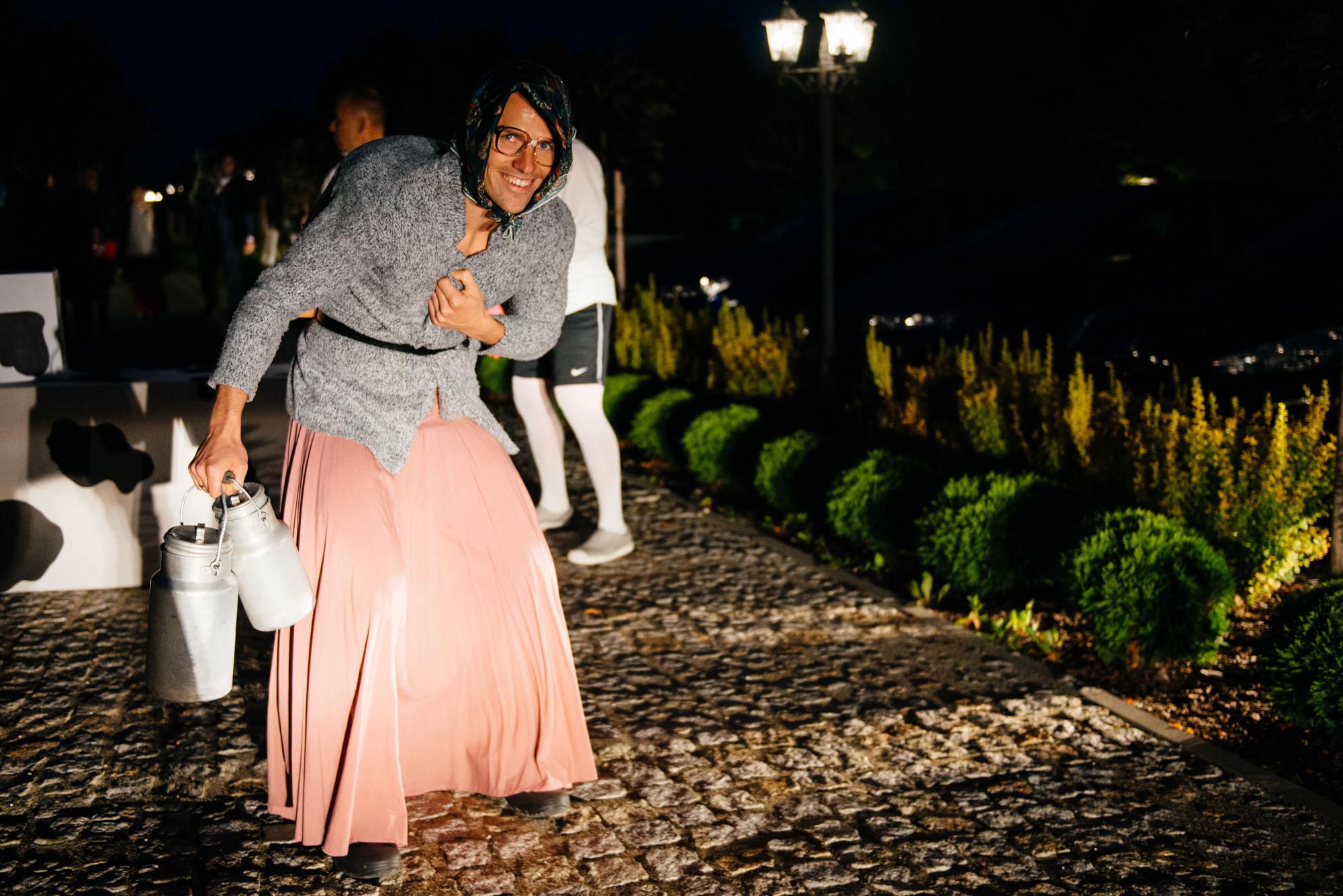 Paulina i Michał - Wesele w Dworze pod Kasztanowcami - wesele w dworze pod kasztanowcami