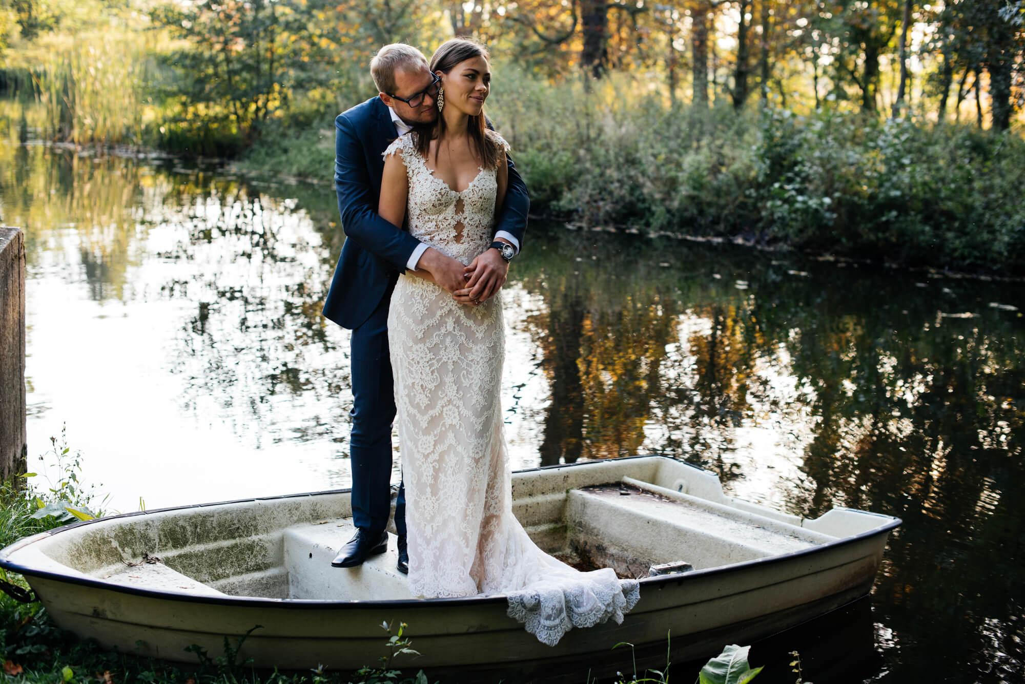 Sesja w Arkadii-White Balance Fotografia ślubna-Plener w Nieborowie