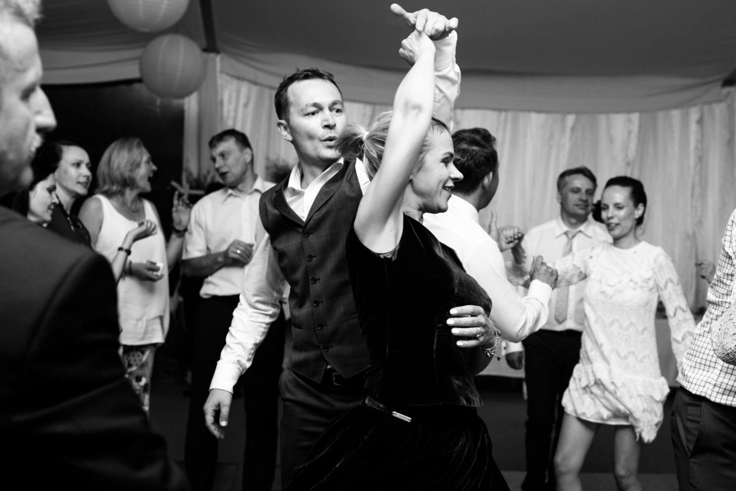 Justyna i Rafał - Wesele w Jaworowym Dworze - wesele w jaworowym dworze
