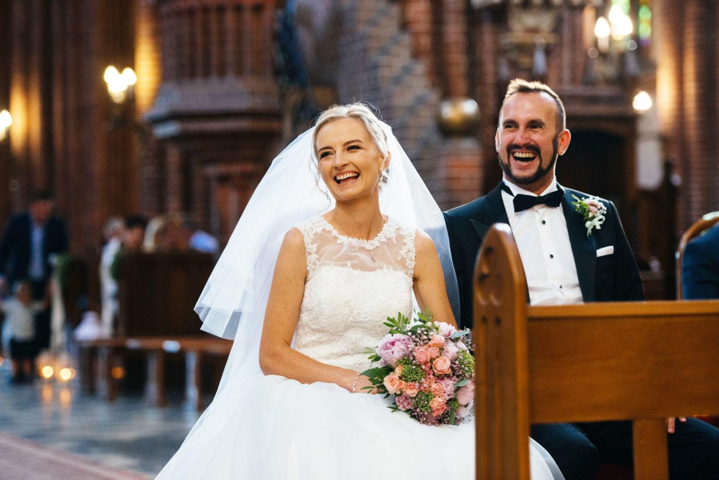 Elwira i Jacek - Wesele w Dworze Afrodyta - wesele w dworze afrodyta