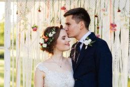 Ślub-plenerowy-Zacisze-Anny-Korcz-fotografia-Ślubna-Warszawa-White-Balance-noresize
