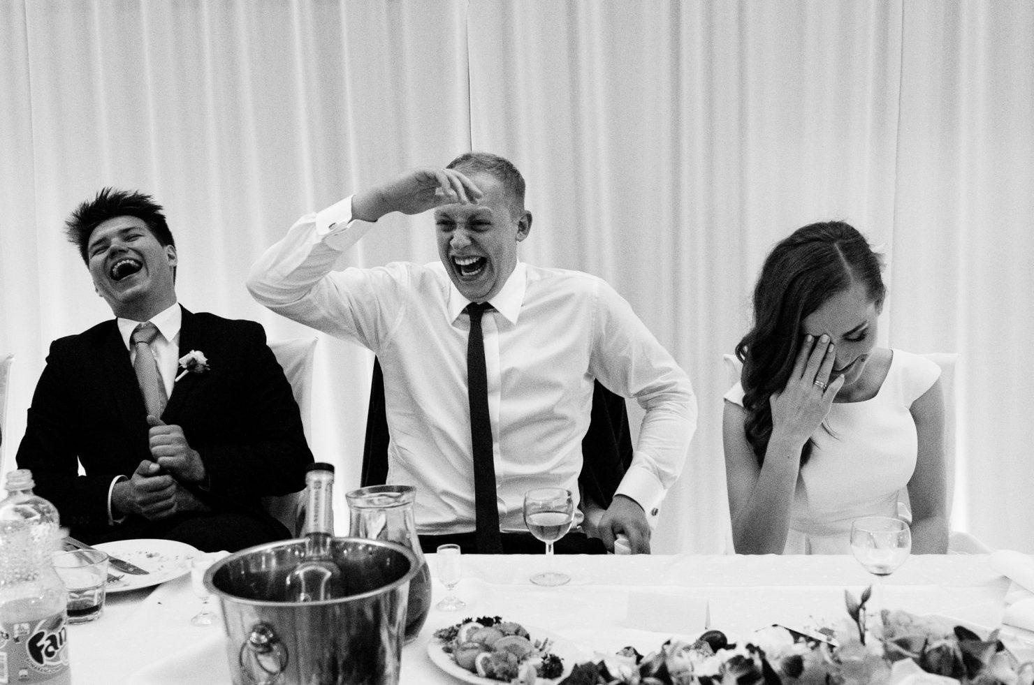Top - nasze ulubione kadry - najlepsze zdjęcia ślubne
